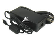 Laptop AC Adapter for Dell 310-2860 310-2862 310-3149 310-4002 Latitude D520 D600 D620 D800 Inspiron 300m 500m x300 600m 630m 640m 6000 6400 9200 700m 710m 8500 8600 9300
