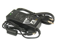 Laptop AC Adapter for HP Compaq PA-1650-02HC 384019-001 391172-001 ED495AA Business NoteBook nc2400 nc4400 nc6400 nx6310 nx6320 nx6330 nx7300 nx7400 nx9420 Mini-Note 2133